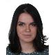 Natalia Lylina, M.Sc.