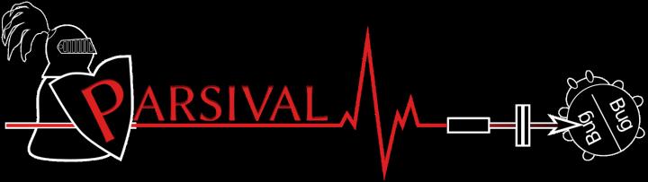 Parsival_Logo
