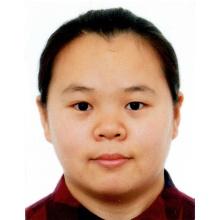 Dieses Bild zeigt  Yanjun Ji
