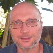 Dieses Bild zeigt  Helmut Häfner