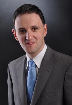 Prof. Dr. rer. nat. habil. Ilia Polian