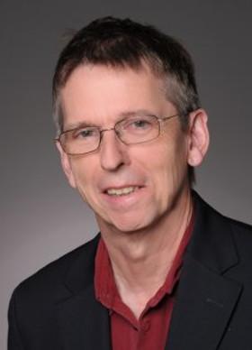Prof. Dr. rer. nat. habil. Hans-Joachim Wunderlich